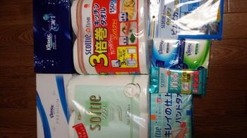日本製紙.jpg